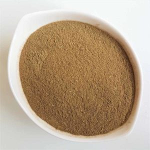 Basilic (poudre)